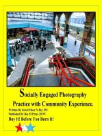 Socially Photography Practice