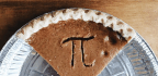 The Woman Who Calculated 31 Trillion Digits Of Pi