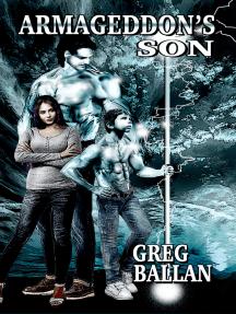 Armageddon's Son