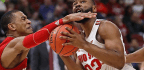 Indiana Loss To Ohio State In Big Ten Tournament Could Spell End Of NCAA Tourney Hopes