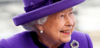All the Different Names (and Nicknames) Queen Elizabeth II Has Had