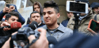 Two Brothers In Azerbaijan Pay The Price For Speaking Out
