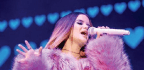 Maren Morris Is Country's Future