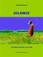 Silenzi