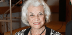 From Triumph To Tragedy, 'First' Tells Story Of Justice Sandra Day O'Connor