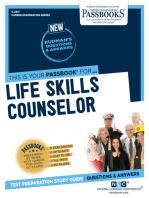 Life Skills Counselor