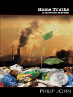 Home Truths - A Collection of Poetry