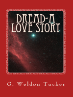 Dread- A Love Story