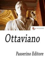 Ottaviano