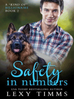 Safety in Numbers