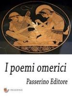I poemi omerici