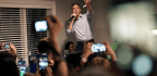 Beto O'Rourke Was Right, and Democrats Might Not Forgive Him