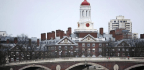 Elite Colleges Constantly Tell Low-Income Students That They Do Not Belong