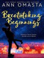 Breathtaking Beginnings