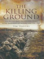 The Killing Ground
