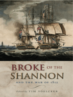Broke of the Shannon