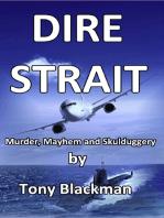 Dire Strait
