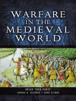 Warfare in the Medieval World
