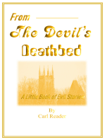 From the Devil's Deathbed