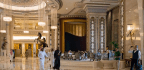 Saudi Prince Ran Brutal Campaign to Stifle Dissent