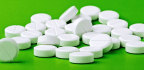 Some Patients With A-fib Should Skip Aspirin