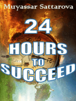 24 hours to Succeed