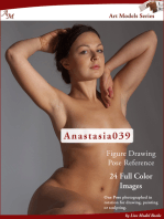 Art Models Anastasia039