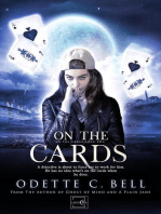 On the Cards Book Two