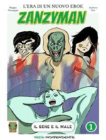 Zanzyman 1