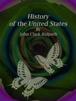 History of the United States