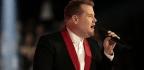 James Corden To Host The Tony Awards — Again