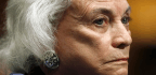Why Sandra Day O'Connor Saved Affirmative Action