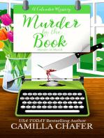 Murder in March