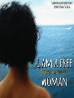 I Am a Free Woman