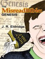 The MisreadBible