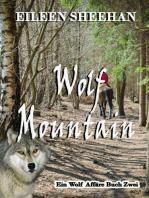 Wolf Mountain
