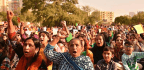 Aurat March Breaking Barriers Against Patriarchy In Pakistan