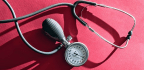 Pilot Program Lowers Blood Pressure Of Migrant Workers