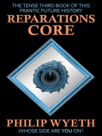 Reparations Core