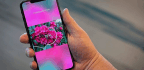 How To Make 3D Photos On The IPhone And Post Them To Facebook