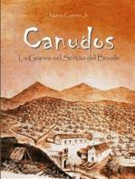 Canudos - La guerra nel Sertão del Brasile