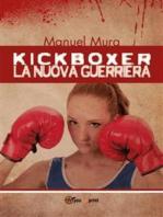 Kickboxer - La nuova guerriera
