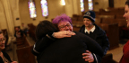 As United Methodist Leaders Tighten LGBTQ Ban, Churches Struggle With Path Forward