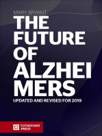 The Future Of Alzheimers