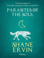 Parasites Of The Soul