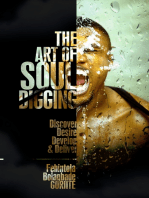 The Art Of Soul Digging