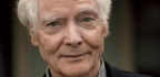 W. S. Merwin's Poems of Ethical Care