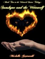 Sunshyne and the Werewolf