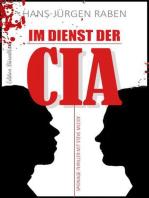 Im Dienst der CIA