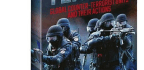 Fighting The War On Terror Global Counter-terrorist Units And Their Actions